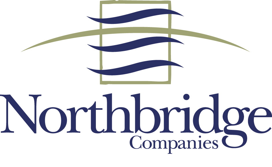 Northbridge Companies