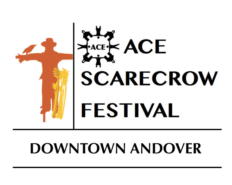 Save the Date for the 2018 Scarecrow Festival – October 13 to 27, 2018