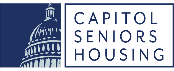 Capitol Seniors Housing