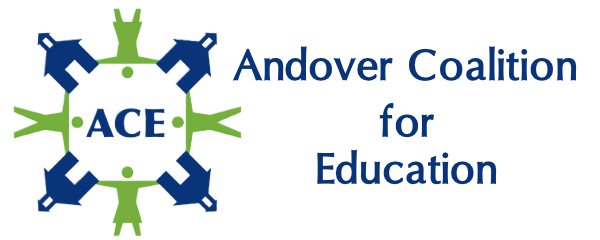 Andover Coalition for Education