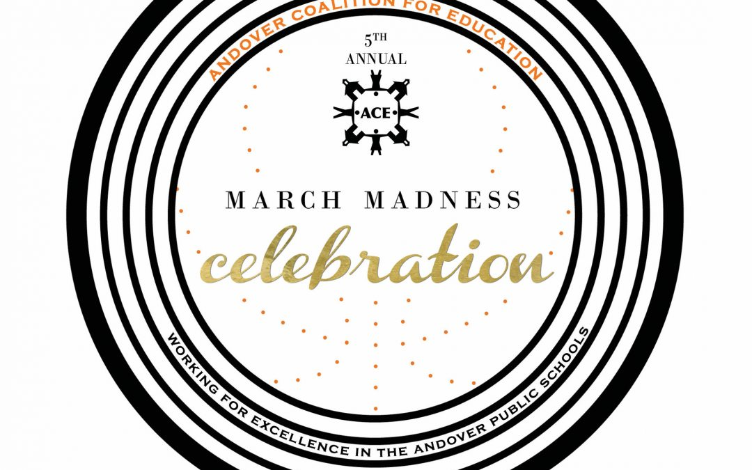 ACE March Madness Celebration 2019